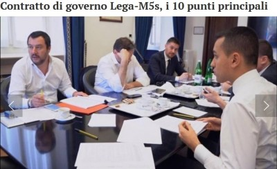 italian_pol_leaders_of_5sm__lega_work_for_a_new_government_deal_quotidiano__eurofora_400