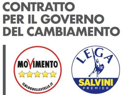 italy_5sm__lega_contract_for_a_gov._of_change_eurofora_screenshot_400