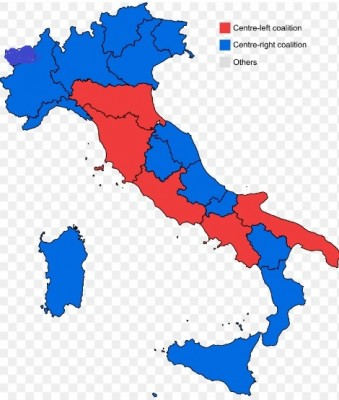 italy__unity_of_the_right_extends_gains_in_14_regions_against_5_to_the_left_400