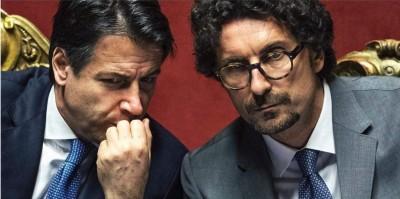 italy_conte__toninelli_selon_salvini__eurofora_screenshot_400
