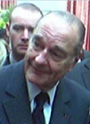 jacques_chirac_28.2.2006_agg_elyse_400