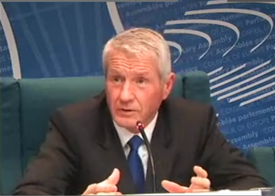jagland_reply_to_agg_pol_conclusion_400