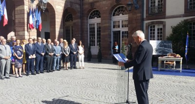 jagland_speaks_at_coes_ambassadors_in_historic_stras._town_hall_eurofora_400