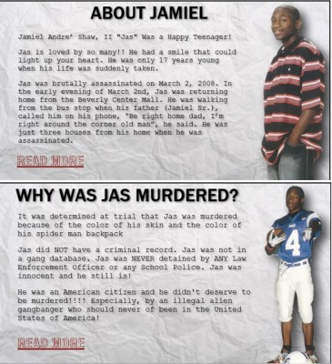 jamiel_shaw_cleveland_tragic_music__eurofora_patchwork_from_victims_familys_website_400
