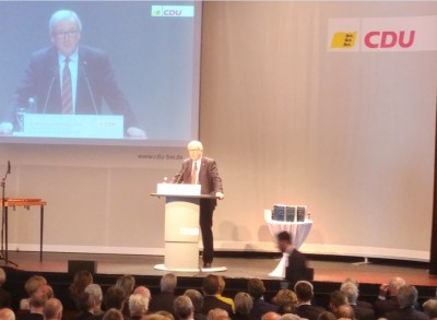 jcjuncker_speaking_offenburg_eurofora_400