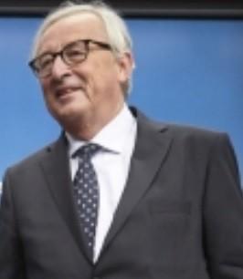 jean_claude_juncker_at_eu_summit_june_2018_eurofora_screenshot