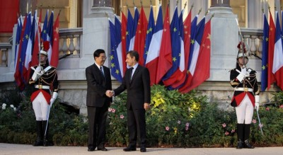 jintao_sarkozy_nice_400