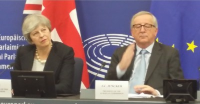 juncker__may_steady_eurofora_400