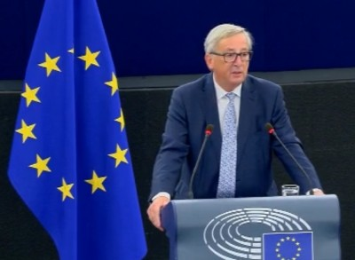 juncker_at_ep_400