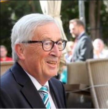 juncker_recent_photo_at_luxembourg