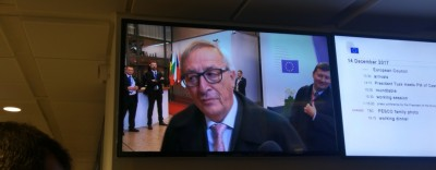 juncker_sceptical_end_of_1st_day_eu_brw_summit_12.2017_live_transmission_eurofora_400