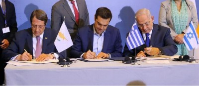 june_2917__trilateral_summit_greece__cyprus__israel_for_energy_400