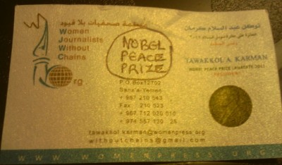 karman_nobel_peace_prize_card_to_agg_400