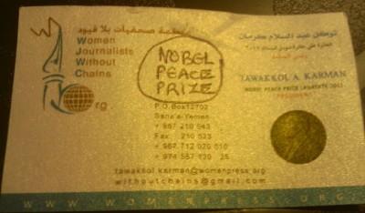 karman_nobel_peace_prize_card_to_agg_400
