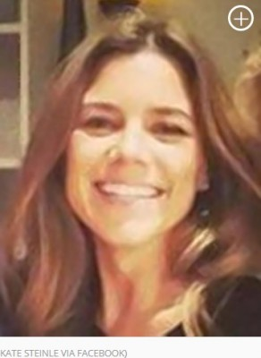 kate_steinle_cleveland_tragic_music_400