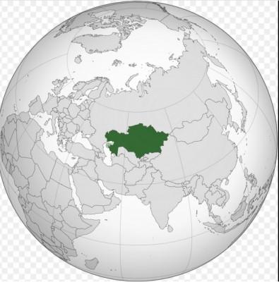 kazahksan_strategic_location_wikipdia__eurofora_400