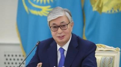 kazakhstan_president_img_6689_bracker_for_eurofora_400