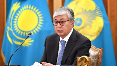 kazakhstan_president_img_6690__bracker_for_eurofora_400