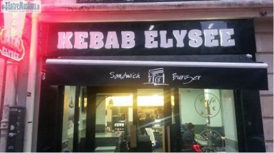 kebab_elyse_cf._si_bette_case_400