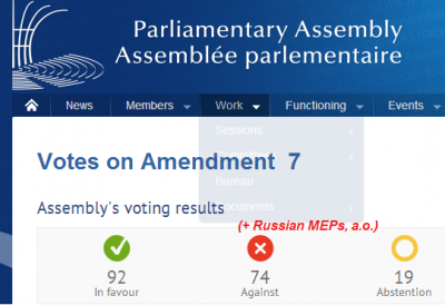 kssa_minority_amendment_no_7_400