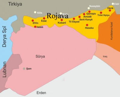 kurdish_areas_in_northern_syria__vrifier_400