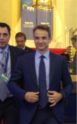 kyriakos_mitsotakis__eurofora_agg_epp_summit_brussels_400_01