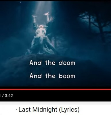 last_midnight__meryl_streep__with_lyrics_400