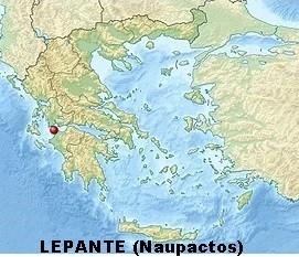 lepante_naupactos_1571
