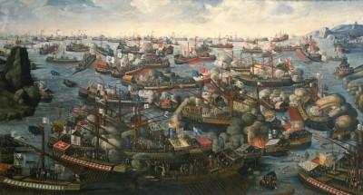 lepante_naval_battle_1571_painting_400_01