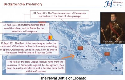 lepanto_naval_battle_1st_historic_victory_of_european_army_1571_history_5_videoeurofora_screenshot_400