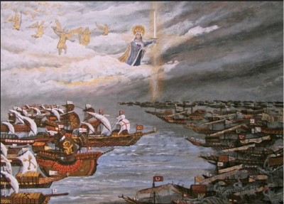 lepanto_naval_battle_historic_painting___eurofora_screenshot_400