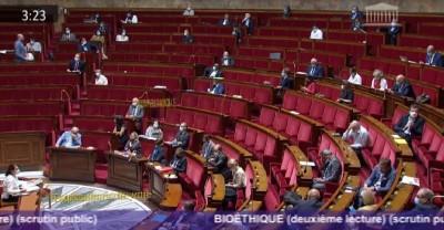 les_dputs_d_an_france_au_dbut_du_vote_final_sur_loi_en_bioethique_eurofora_screenshot_400