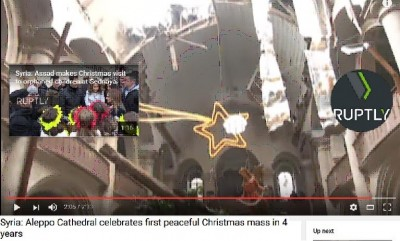 liberated_aleppo_destroyed_church_nativity_star_rt__eurofora_screeshot_400