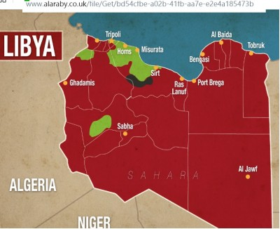 libya_map_2019_recent..._400