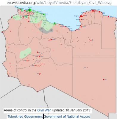 libya_map_2019_wikipedia_400