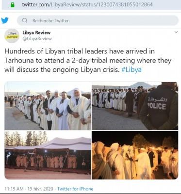 libyan_tribes_leaders_meet_400