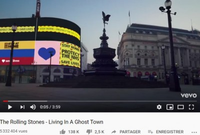 living_in_a_ghost_town__rolling_stones_2020_eurofora_screenshot_400_01