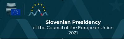 logo_b_for_slovenia_eu_presidency_2021_si2021.eu__eurofora_400