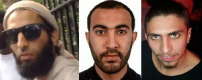 london_bridge_2017_islamist_terrorist_gang_murderers_trio_eurofora_patchwork_400