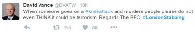 london_knie_attack_dont_think_to_terrorism..._400