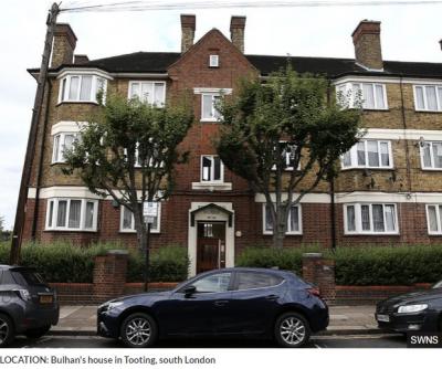 london_stabbers_house_400