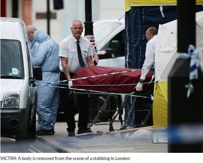 london_stabbing_mass_attack_victims_body_evacuated_400