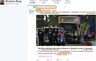 london_stabbings_moazzam_begg_proterrorist_propaganda__refusal_admit_mass_murderer_nice_was_terrorist_..._400