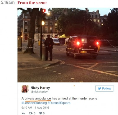 london_stabbings_private_ambulanve_arrives_after_5_a.m._next_day..._400