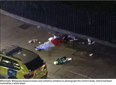 london_stabings_killed_woman_at_russels_square_400_01