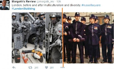 london_terror_attack_multiculti_and_police..._400