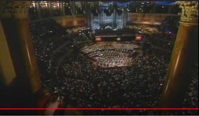 lvbeethoven_9th_symphony_albert_halllondon_911_eurofora_screenshot_400