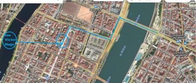 lyon_attack_map_1_400