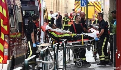 lyon_attack_more_hospitalized_wounded_victims_400
