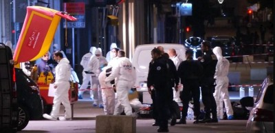 lyon_attack_more_police__experts_searches_after_nail_bomb_explosion_400_01